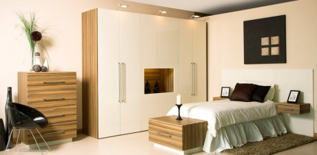 970-ff-fitted-furniture-cream
