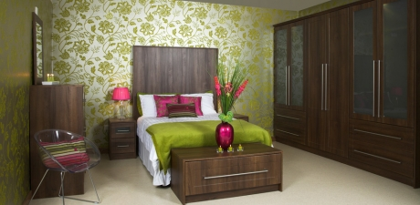 970-ff-fitted-furniture-dark