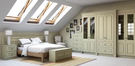 Bedroom Storage Furniture on Bedroom Furniture