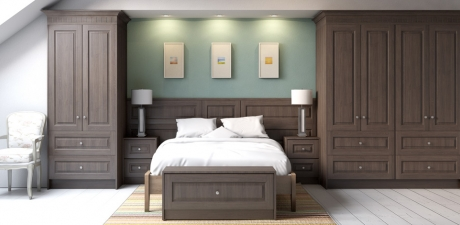 970-ff-tippo-Oak-bedroom