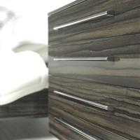 ffc-BA-Bedroom-images-027