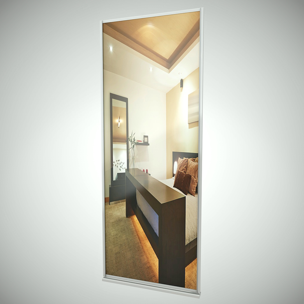 303_mirror