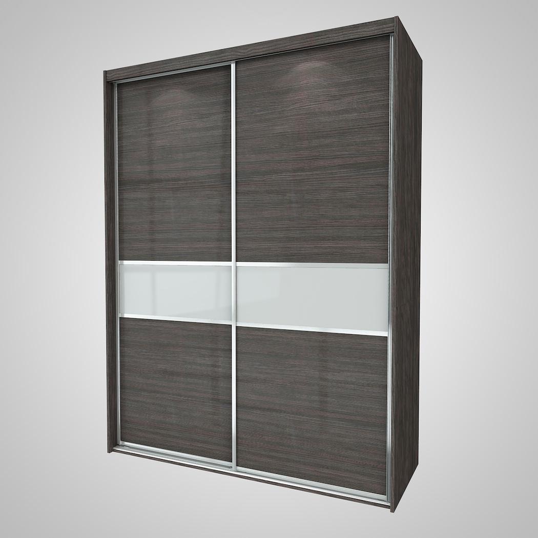 304 (2 door)