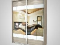 301 (2 door)