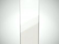 303_white_glass
